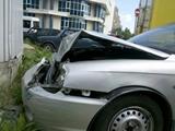 скупка битых авто в СПб